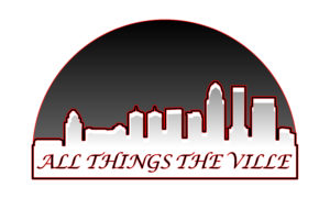 AllThings The Ville