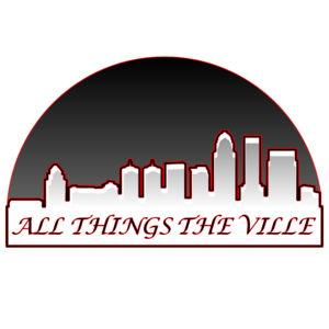 AllThings The Ville-01 (5)