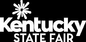 Ky state fair logo